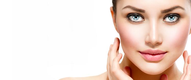 Skin Rejuvenation Intense Pulsed Light IPL vs Lasers