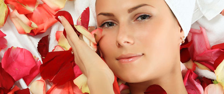 Innate Beauty Medical Rejuvenation Center - Chemical Peels - Austin, Texas