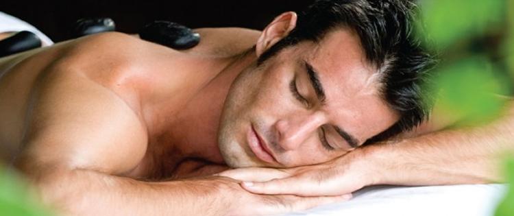 Beauty for Men Blog by Dr Ling Men's Skincare Tips for Skincare for Men