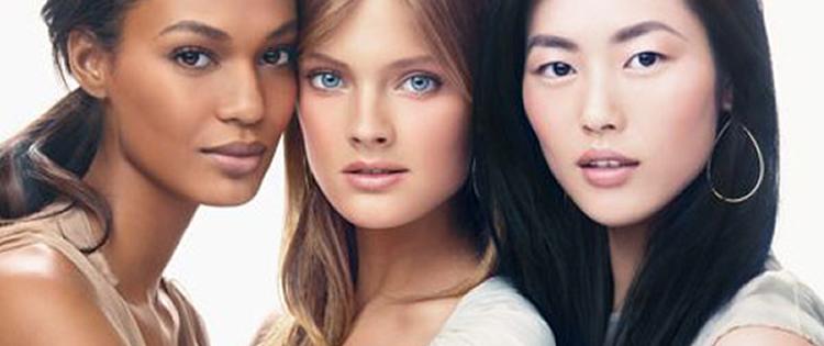 Innate Beauty Medical Rejuvenation Center - Dermal Fillers - Austin, Texas