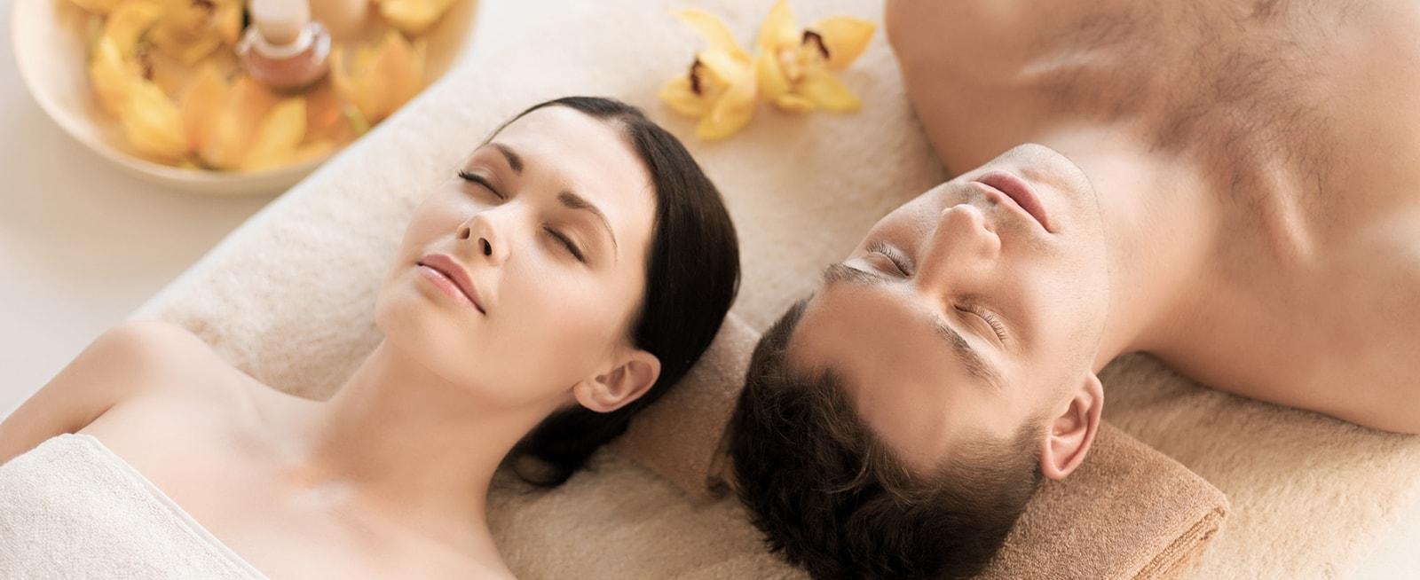 Beauty for Men - Cosmetic Procedures Men Should Consider - Austin, Texas