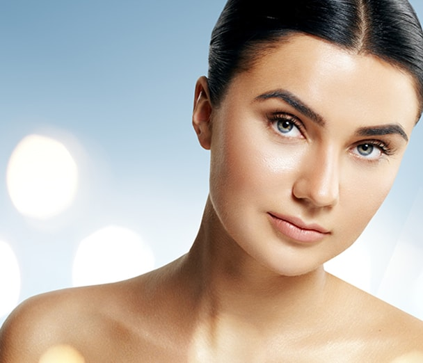 Cosmetic medicine and aesthetic procedures in Austin, Texas.
