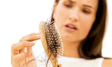 Natural Hair Restoration, Austin, Texas