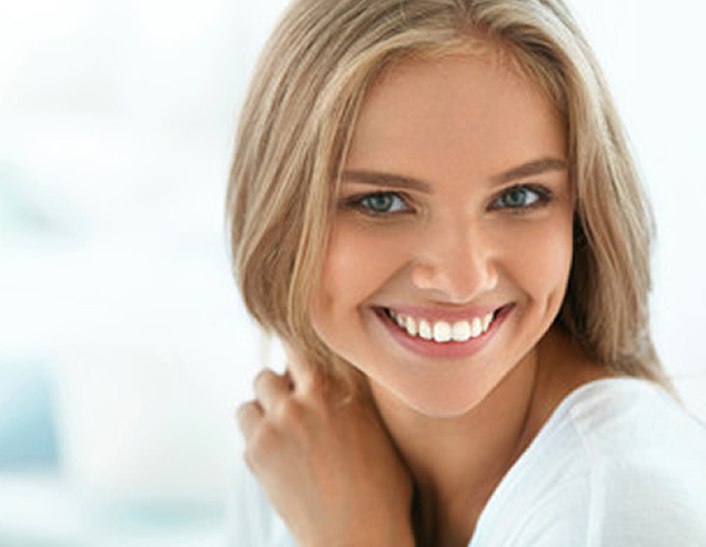 Professional Teeth Whitening Austin Texas Lighten Teeth Lighten