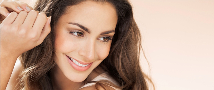 Innate Beauty Medical Rejuvenation Center - Botox Treatments - Austin, Texas